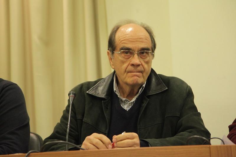 Image result for ΜΙΧΑΛΗΣ ΚΟΥΡΟΥΤΟΣ