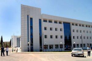 Υλοποίηση «Μεταλυκειακού Έτους - Τάξη Μαθητείας» αρμοδιότητας υπουργείου Παιδείας