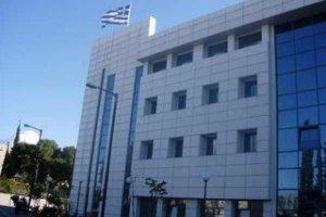 Περιφερειακά Κέντρα Εκπαιδευτικού Σχεδιασμού (ΠΕ.Κ.Ε.Σ.) -Στρατηγικός Σχεδιασμός 2018-2021