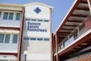 Ελληνικό Ανοικτό Πανεπιστήμιο ΕΑΠ