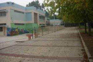 ΟΙΕΛΕ: Ποινικό αδίκημα η αναστολήσυμβάσεωνεκπαιδευτικών των ιδιωτικών εκπαιδευτηρίων που έχουν διοριστήριο