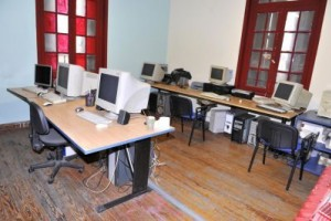Οι Οργανωτικές Συντονιστές των ΠΕΚΕΣ για την Εξ Αποστάσεως Εκπαίδευση