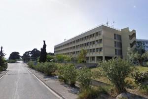 Ζητούν συγχώνευση με το Πανεπιστήμιο Δυτικής Αττικής