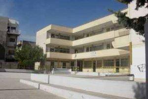 Αναστέλλεται η λειτουργία 22 Δημοτικών και Νηπιαγωγείων σε Θράκη και Δράμα