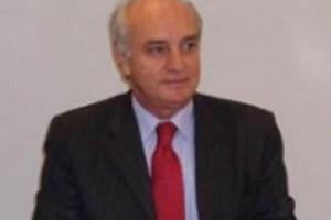 Ο Γ. Βούτσινοςαναλαμβάνει Γ.Γ. Επαγγελματικής Εκπαίδευσης και Δια Βίου Μάθησης