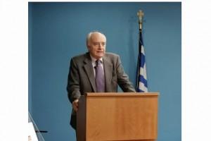 Επιτροπή για την αναμόρφωση των Οδηγών Κατάρτισης της Μεταδευτεροβάθμιας Επαγγελματικής κατάρτισης