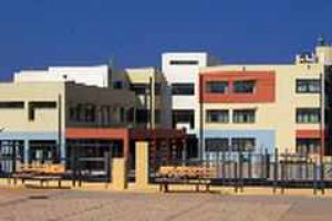 Υπάλληλοι των Δήμων θα καθαρίσουν τα σχολικά κτήρια, μετά τη διεξαγωγή των εκλογών