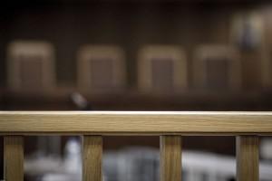 ΔΑΚΕ: Οι αντιπαραθέσεις της πολιτικής ηγεσίας του υπ. Παιδείας με τα συνδικάτα, επ' ουδενί λόγω, δεν πρέπει να λύνονται στις δικαστικές αίθουσες