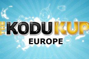 Koducup Europe