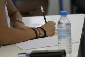 Οδηγίες προς τους υποψηφίους για τα ΑΕΙτων φετινών Πανελλαδικών Εξετάσεων (2019)