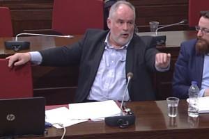 Ερευνητική Ομάδα Ιατρικής Παν. Θεσσαλίας:Απαξιωτική η στάση του Κ Φωτάκηαπέναντι σε επιστήμονες