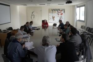 Σήμερα: Στο ίδιο τραπέζι Κ. Γαβρόγλου-ΟΛΜΕ-ΔΟΕ