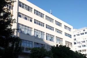 Γονείς καιΔιευθυντές της Ιωνιδείουκλήθηκαν για εξηγήσεις από την αστυνομίαγια τις καταλήψεις του Φθινοπώρου
