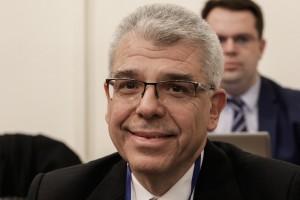 Ανακλήθηκε η απόφαση του ΔΟΑΤΑΠ για τιςαιτήσεις επίσπευσης για τις προκηρύξεις 1Γ ΚΑΙ 2Γ του ΑΣΕΠ