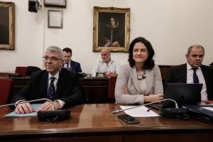 Ν. Κεραμέως: Δεκτή η Γνωμοδότηση του ΝΣΚ για τον ΔΟΑΤΑΠ -Ετοιμάζουμε νέο νόμο για την αναγνώρισηαλλοδαπών τίτλων