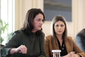 ΟΛΜΕ:Προβλήματα στην κατάθεση των δικαιολογητικών