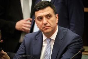 Ο υπουργός Υγείας μεταβαίνει στη Θεσσαλονίκη