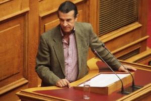 Αν. υπουργός: Η ΔΟΕ δεν έχει σχέση με το νομοσχέδιο που συζητείται στη Βουλή
