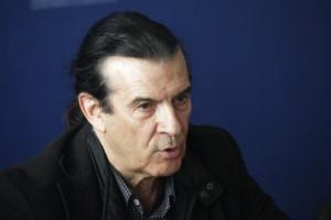 ΟΤ. Κουράκης αποφεύγει να συναντήσει τους ιδιοκτήτες Ιδιωτικών Σχολείων