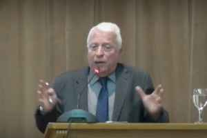 Διευκρινίσεις ζητά ο Κ. Μουτζούρης από την Εθνική Σχολή Δημόσιας Υγείας (ΕΣΔΥ)