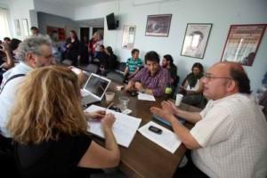 Αποτελέσματα Κλήρωσης για τη συμμετοχή στο κατασκηνωτικό πρόγραμμα της ΟΛΜΕ για το 2015