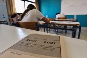 Βαθμολογίες των Πανελλαδικών Εξετάσεων: Τι πρέπει να γνωρίζουν οι υποψήφιοι