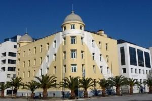 Αλλαγές στον Οργανισμό Διοικητικών Υπηρεσιών του Πανεπιστημίου Θεσσαλίας