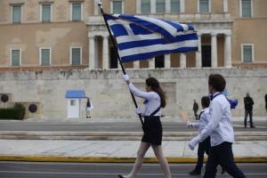 ΣΥΡΙΖΑ: ΝΔ και Ν.Κεραμέωςαμετανόητοι-Συμπεριφέρονται ως άλλοι Βουρβόνοι