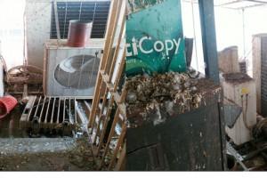 Μηνυτήρια αναφορά, ασφαλιστικά μέτρα και κινητοποιήσεις για την καθαριότητα στις Διευθύνσεις Εκπαίδευσης στην Αττική