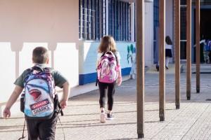 Αναστέλλεται η λειτουργία 10 Δημοτικών και 22 Νηπιαγωγείων στην Πελοπόννησο λόγω έλλειψης μαθητών