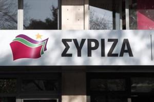 ΣΥΡΙΖΑ: Καλά ξεμπερδέματα με τα προσωπικά δεδομένα κυρία Κεραμέως!
