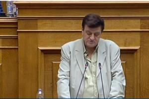 Την κατάργηση των Πρότυπων Σχολείων ζήτησε ο πρόεδρος της ΟΛΜΕ (επικεφαλής της ΔΑΚΕ) από τους Βουλευτές