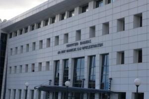 Δεκαήμερη παράτασηπαραλαβής δικαιολογητικών ζητούν οι υπάλληλοι του υπ. Παιδείας