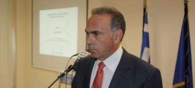 Αρβανιτόπουλος