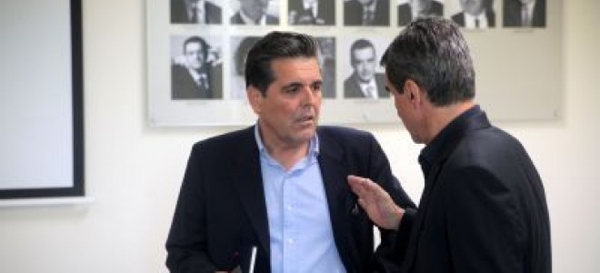 Δερμεντζόπουλος