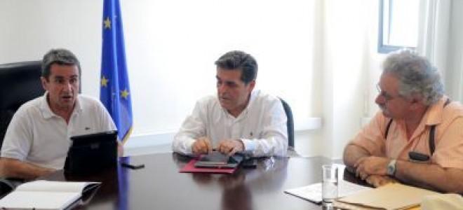 Λοβέρδος Δερμεντζόπουλος Κοτσιφάκης