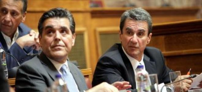 Λοβέρδος Δερμεντζόπουλος