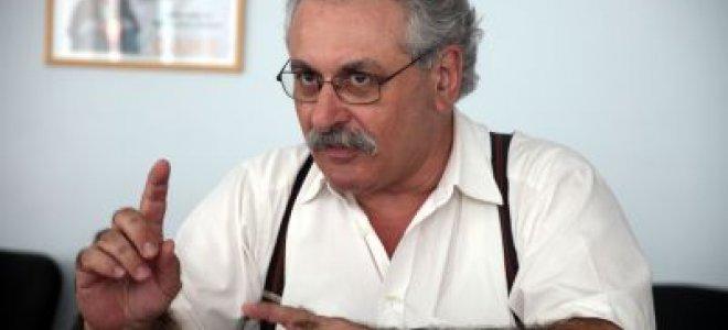 Κοτσιφάκης