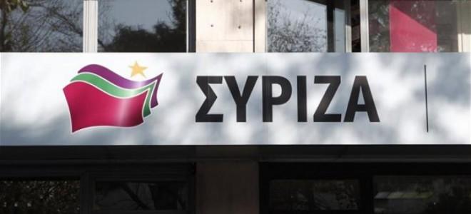 ΣΥΡΙΖΑ για επιλογή Διευθυντών Εκπαίδευσης: Οι μάσκες έπεσαν. Ο ...